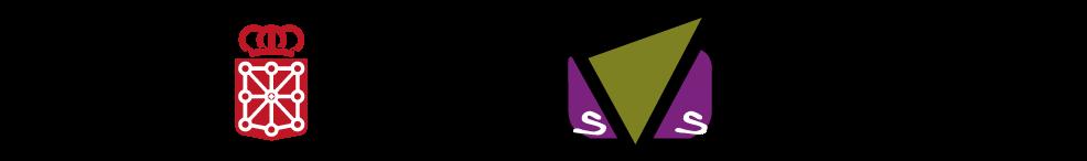 Mancomunidad de Servicios Sociales Base de Valdizarbe